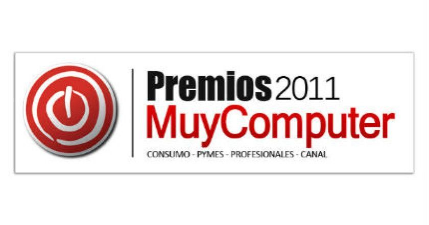 logo-premios-mc-2011peque