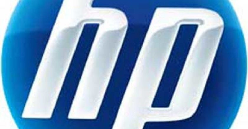 HP financia el camino hacia el cloud computing a las empresas