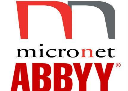 micronet_abbyy