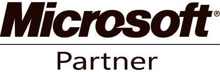 Partner de Microsoft
