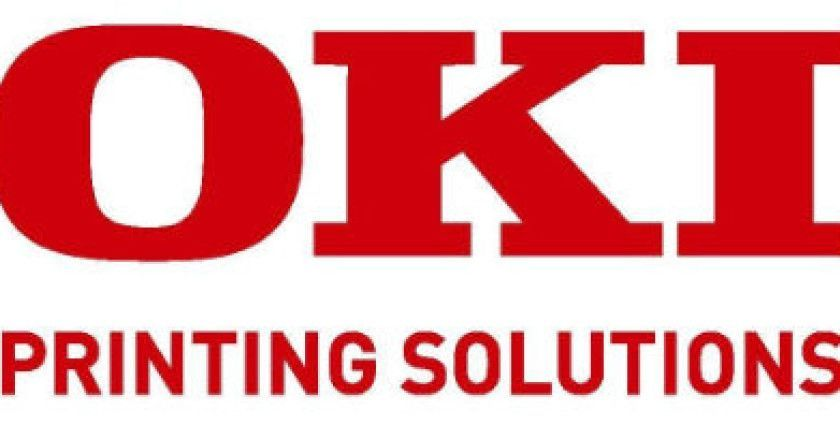 oki_logo