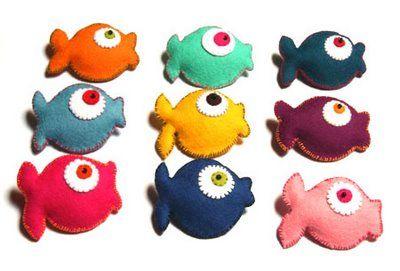 peces_colores