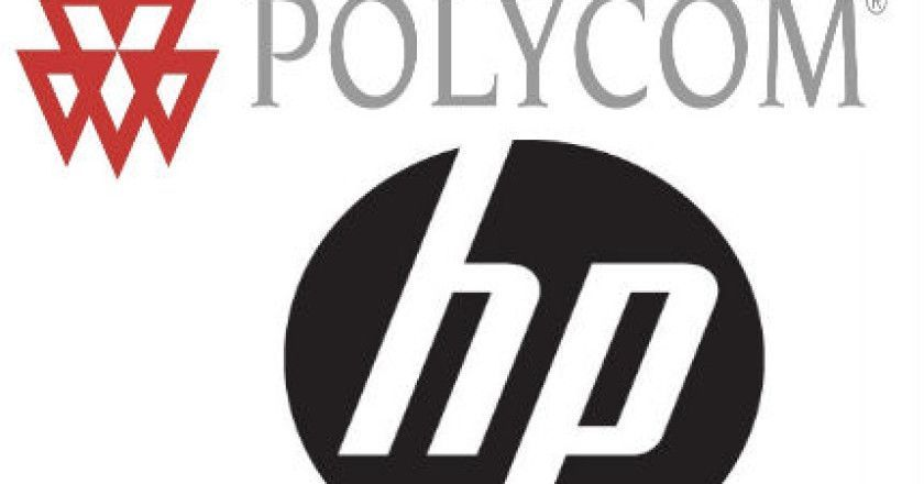 polycom_hp