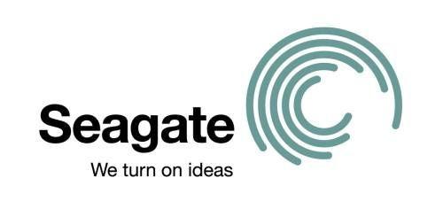 Seagate ha vendido 52 millones de discos duros el último trimestre