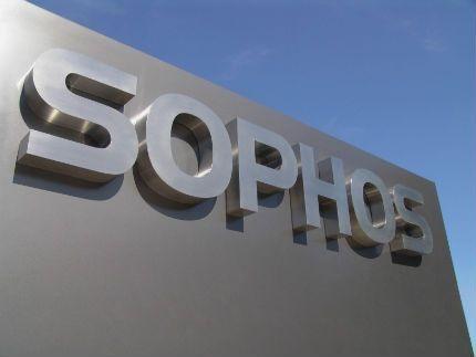 sophos_edificio