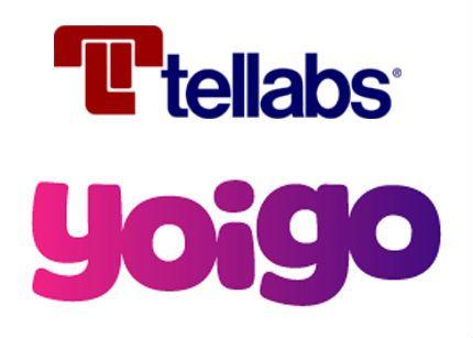 yoigo_tellabs