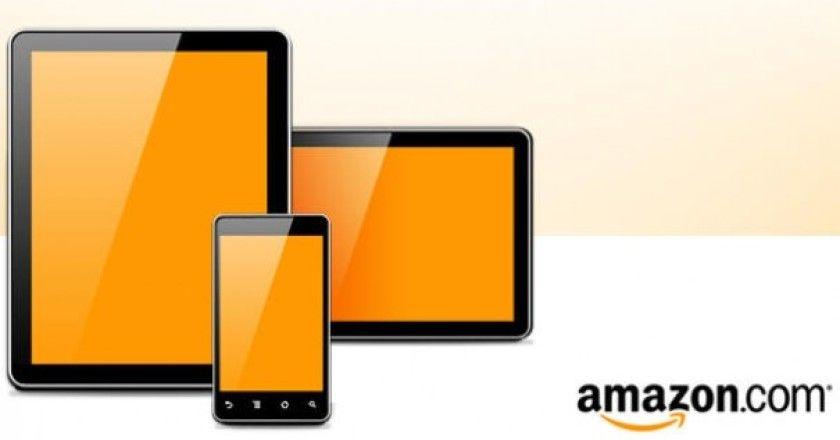AmazonTablet