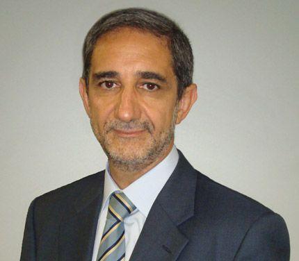José Javier Pérez