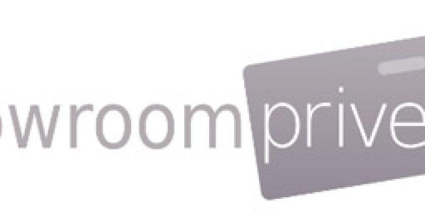 Showroomprive.es