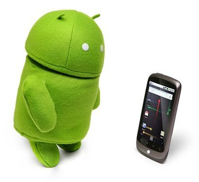 android_movil