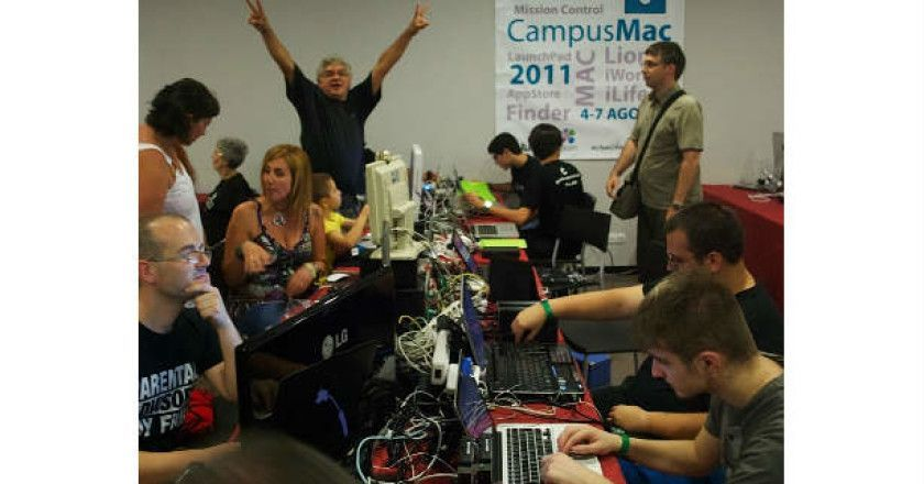 campus_party_mac