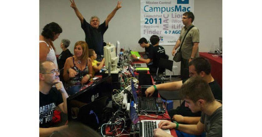 campus_party_mac