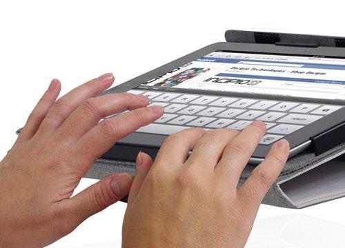 iPad2Premium