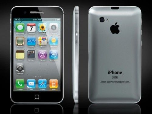 iphone5_rumores