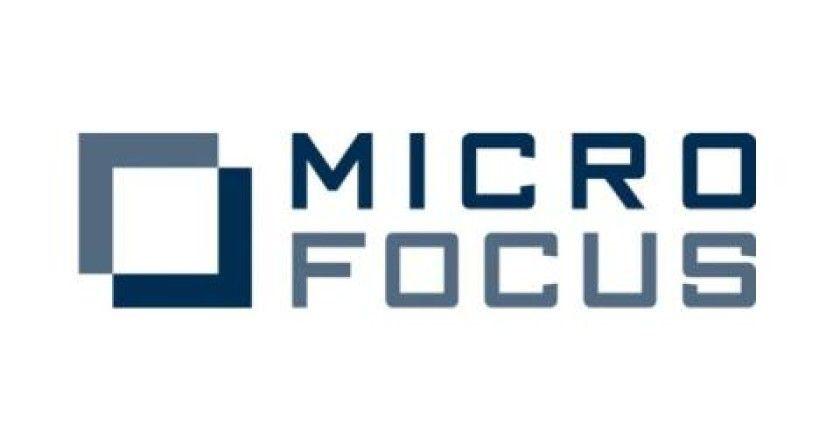 microfocus
