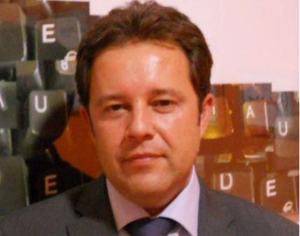Audema_directornegocio