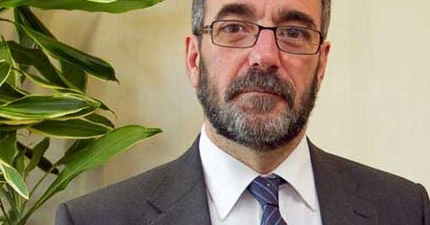 Carlos Preciado