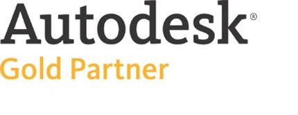 Gold Partner de Autodesk