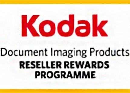 Reseller Rewards Programme