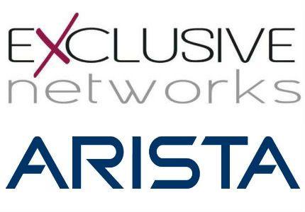 arista_exclusive