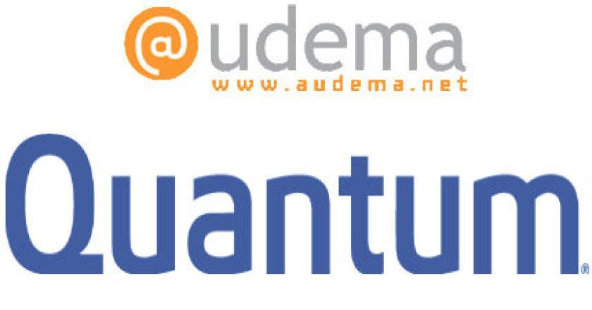 audema_quantum