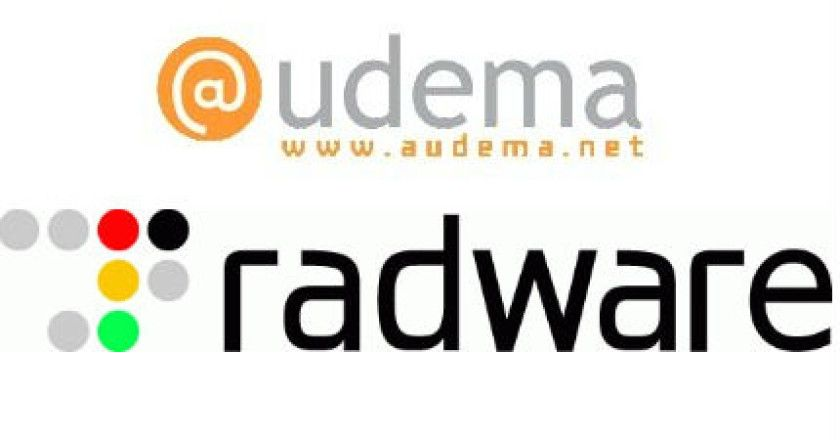 audema_radware