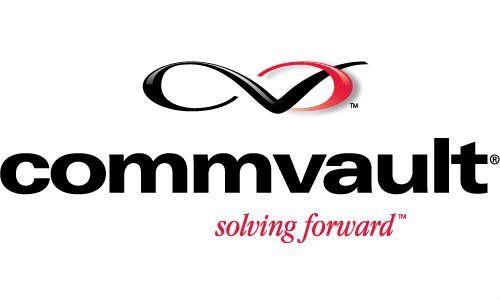 commvault_logo
