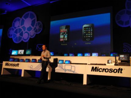 convencion_microsoft_windowsmango