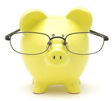 Financiación pymes
