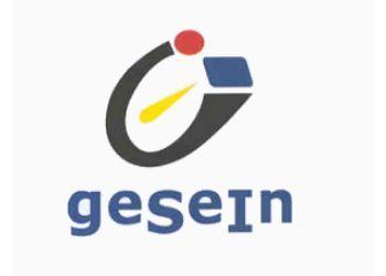 gesein_logo