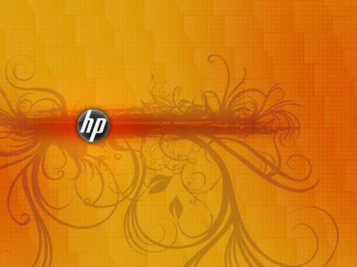 HP PSG
