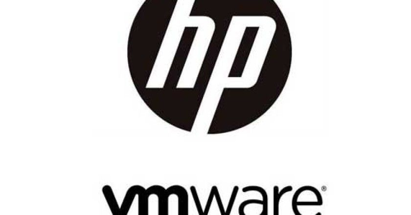 HP VirtualSystem para VMware, una oportunidad para el canal