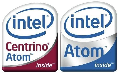 intel_atom_logos