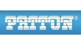patton_inalp_logo
