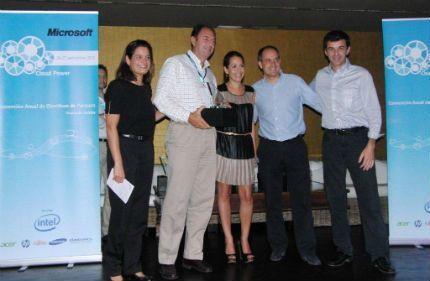 premios_microsoft_avanade