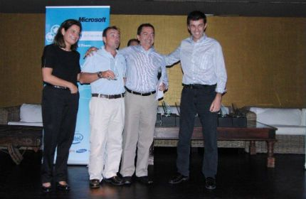 premios_microsoft_grupoeuclicides