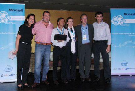 premios_microsoft_techdata