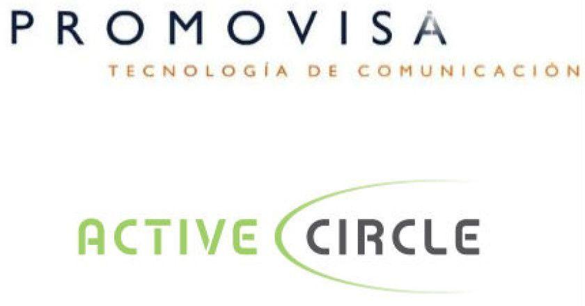 promovisa_activecircle