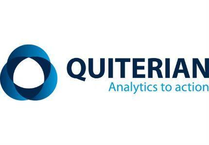 quiterian_logo
