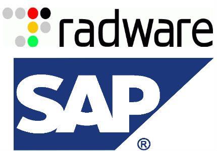 radware_sap