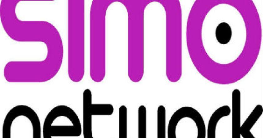 simo_network