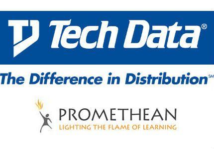 techdata_promethean