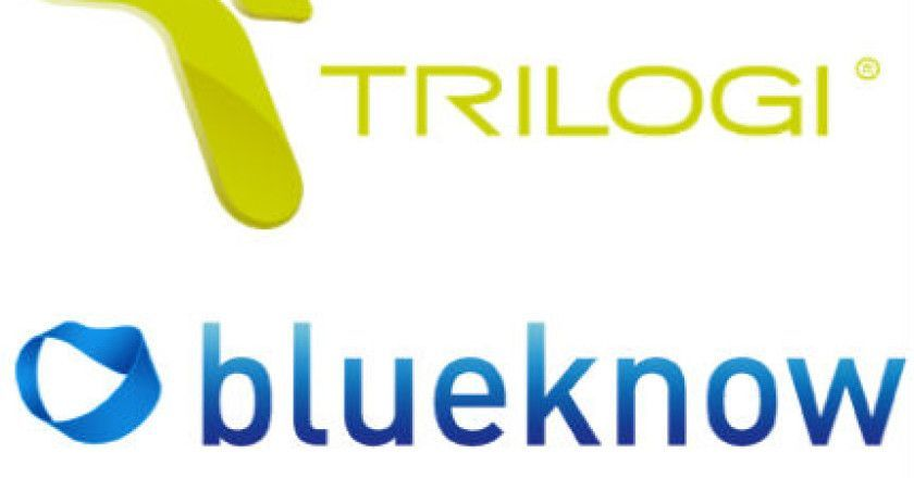 trilogi_blueknow