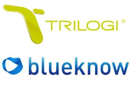 trilogi_blueknow