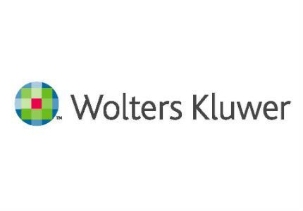 wolters_kluwer_logo