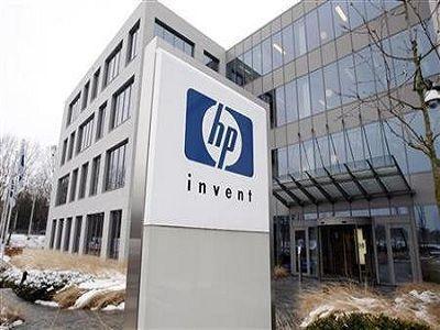 Los nuevos switches de HP llevan la conectividad de red a las pymes