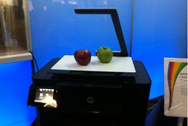 HP_Topshop_3D