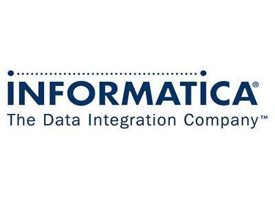 Informática consigue las certificaciones Oracle DATABASE Ready, Oracle WebLogic READY y Oracle Linux READY