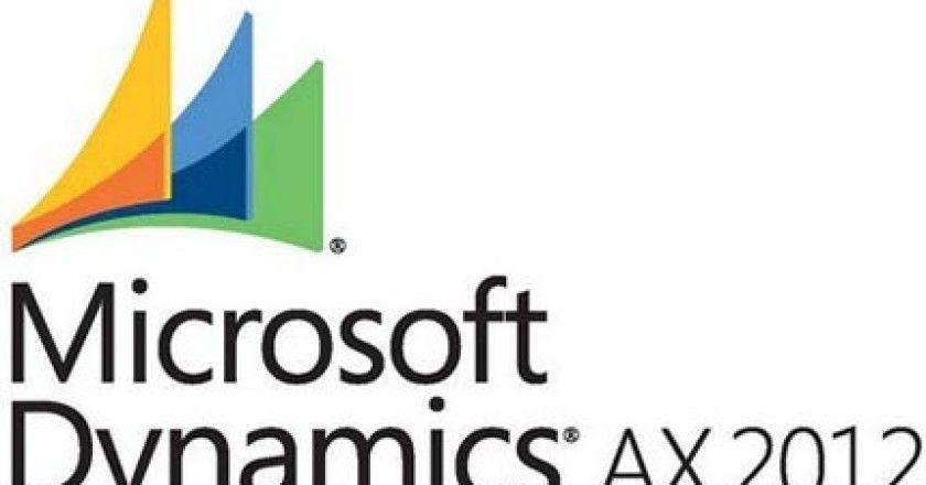 Microsoft-Dynamics-2012