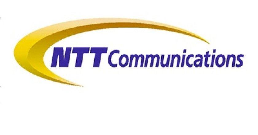 NTT Europe nombra a David Cuesta nuevo director comercial